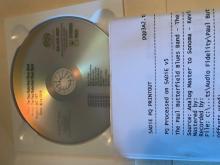 Hybrid SACDs, 180g Vinyl LPs & 24K Gold CDs   Page 8