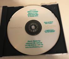 Hybrid SACDs, 180g Vinyl LPs & 24K Gold CDs | Page 7