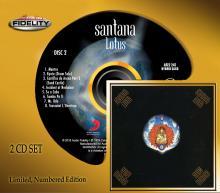Hybrid SACDs, 180g Vinyl LPs & 24K Gold CDs | Audiophile